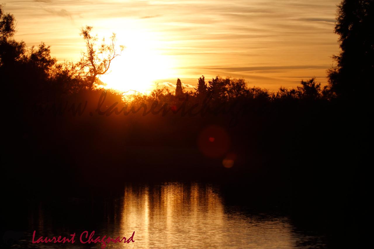coucher-de-soleil_5566