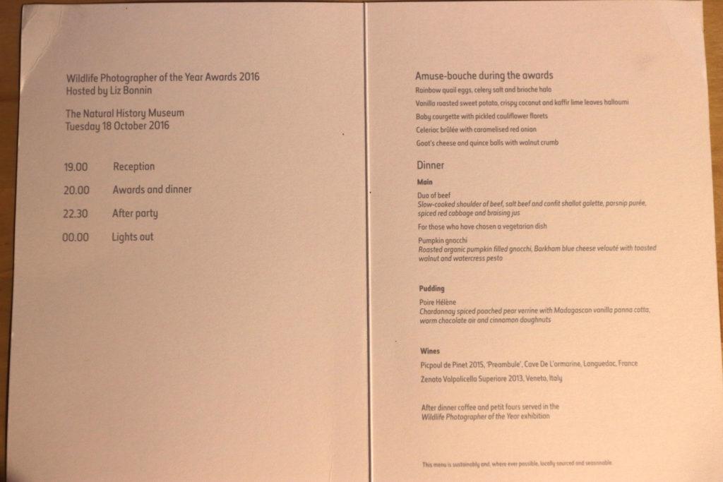 menu_0217