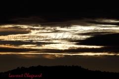 coucher-de-soleil_2386
